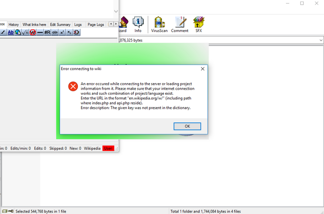 File:AutoWikiBrowserErrorMessage.png