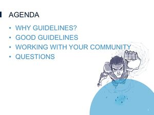 Com GuidelinesSlide03