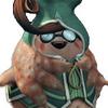 Flanqer avatar