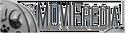 MovieLogo