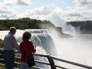 Niagarafallsusa