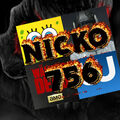 Nicko756's Icon 2.jpg