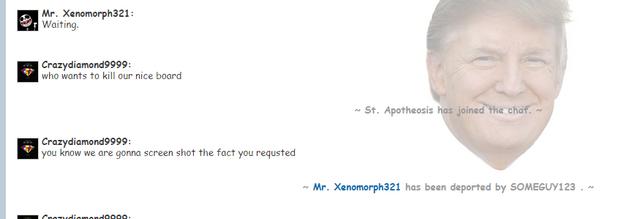 File:Screenshot bully.png