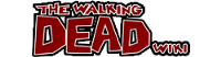 WalkingDeadWordmark
