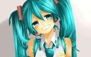 7016197-art-vocaloid-hatsune-miku-girl-smile-anime