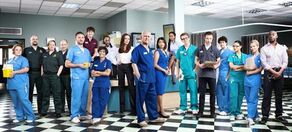 Casualty series 28