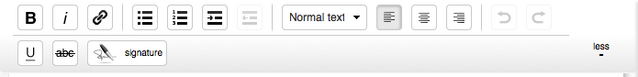 File:Editor toolbar.png