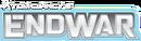 EndWar-logo