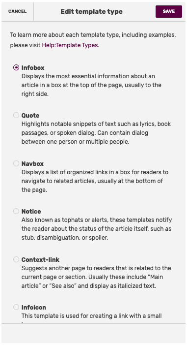 File:Help-Template-types-1.png