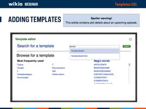 Templates Webinar April 2013 Slide11