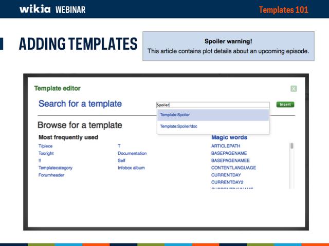 File:Templates Webinar April 2013 Slide11.png