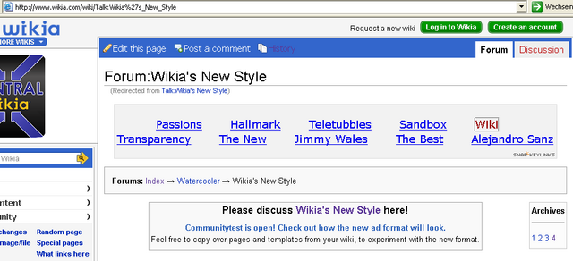 File:Wikia-sends-us-alternates.png