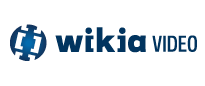 Wikia Video
