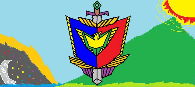 File:Alliance Logo Fresh.png