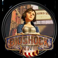 File:BioShock Вікі.png