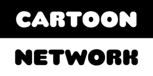 Cartoon Network 4th logo