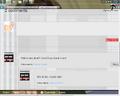Thumbnail for version as of 00:43, September 5, 2012
