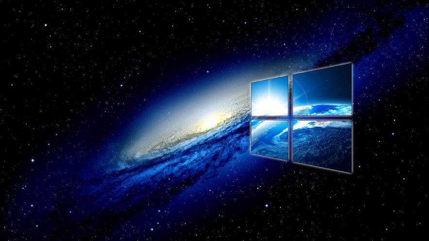 Image Windows 10 Landscape Wallpapers Nowatjpg Community