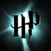 Community-badge-zh-harry-potter