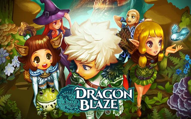 File:Dragon Blaze Spotlight poster 2.jpg