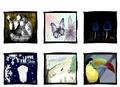 Thumbnail for version as of 19:14, September 17, 2012