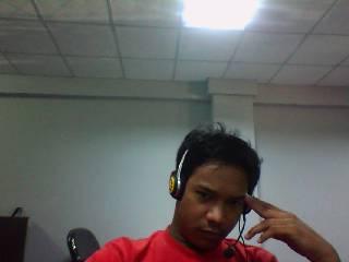 File:Myself 2012.10.25 12.29.15.jpg
