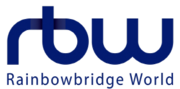 RBW Entertainment Logo