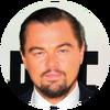 LeoDiCaprioLover