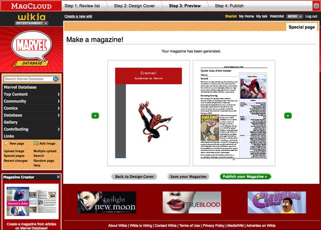 File:Magcloud screenshot.png