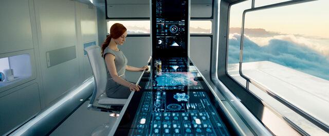 File:Oblivion (2013 film).jpg