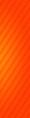 Thumbnail for version as of 20:00, September 29, 2011