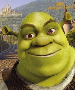 File:Shrek smiling.jpg