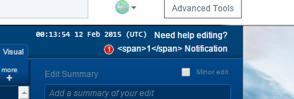 File:Span Tags Glitch.png