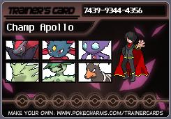 File:Trainercard-Champ Apollo.png
