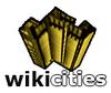Wikicitynight dt