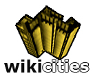 File:Wikicitynight dt.png