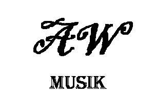 File:AW Musik.jpg