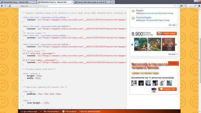 File:Buros admins mods icons.png