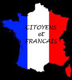 File:Citoyens et francais GOOGLE .jpg