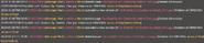 FANDOMbot deletion log