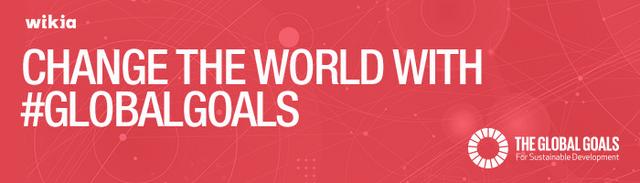 File:Global Goals Blog Header-red.png