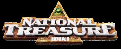 File:National treasure.png