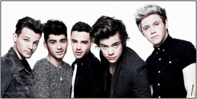 File:One-direction-where-we-are-2013-one-direction-34536869-2500-1256.jpg