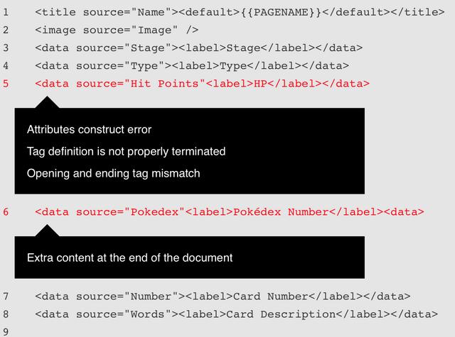 File:Broken Infobox.png