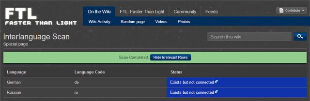 File:FTL wiki interlang scan.png