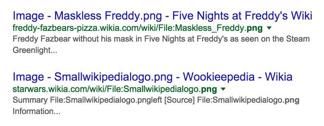 File:Image Description in Google Results.png