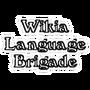WLB-wordmark