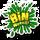 Bin Weevils Wiki.png