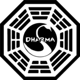 Dharmaswan