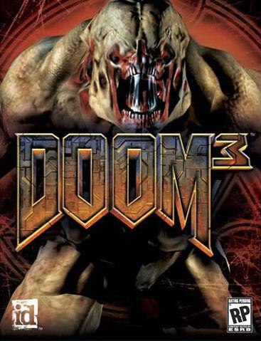 File:Doom3 box.jpg
